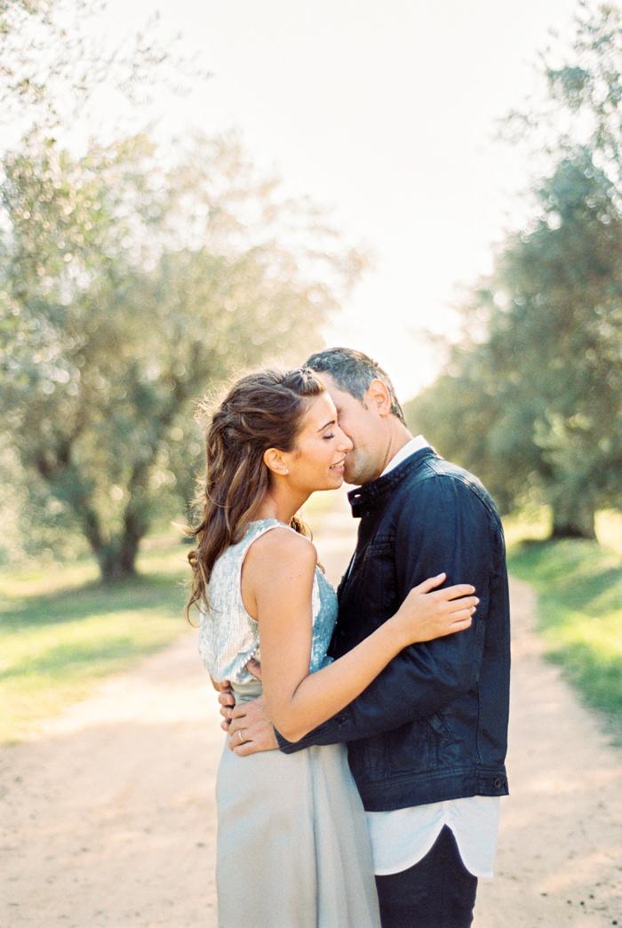 Wedding els Jardins de l'Empordà,