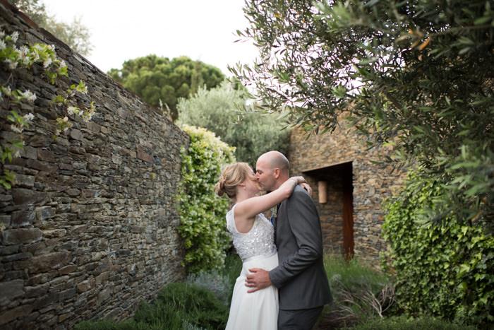 WEDDING CADAQUES
