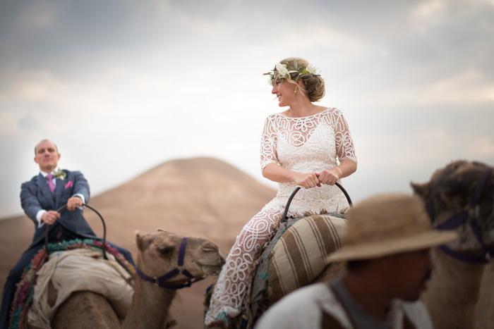 Wedding in La Pause, wedding in Marrakech