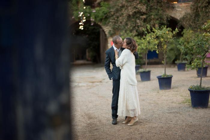 WEDDING IN LINDOS HUESPEDES