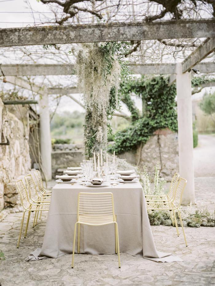 The Original Fleurs Creative Retreat Mallorca