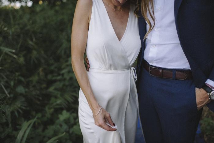 wedding lindos Huespedes