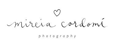Wedding Photographer Spain, Destination Wedding Photographer logo